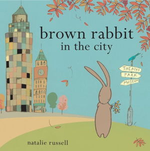brown-rabbit-in-the-city